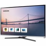 Samsung UE32J5100