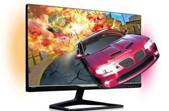 televisores con 3d