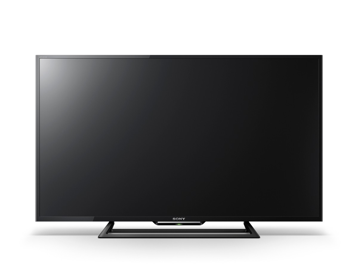 Sony KDL40R550