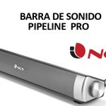 NGS Pipeline Pro