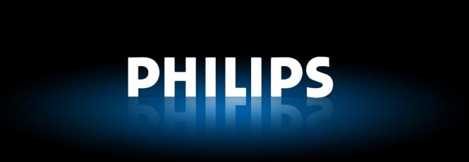 accesorios Philips