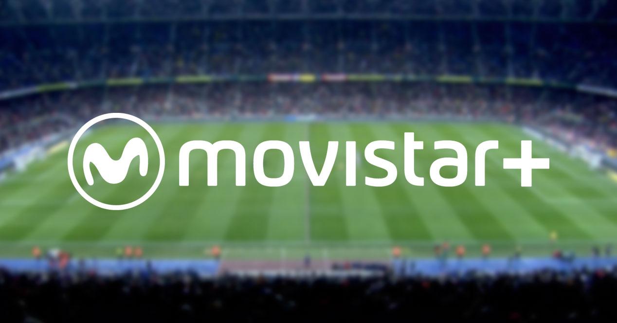 televisor Movistar