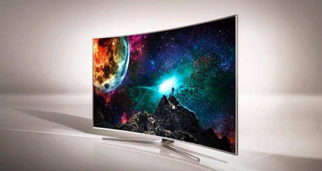 televisores 2015