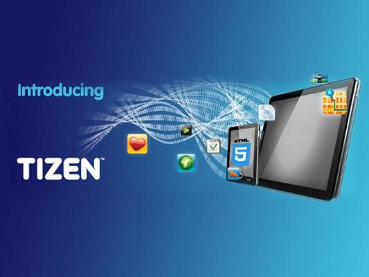mando universal de Samsung
