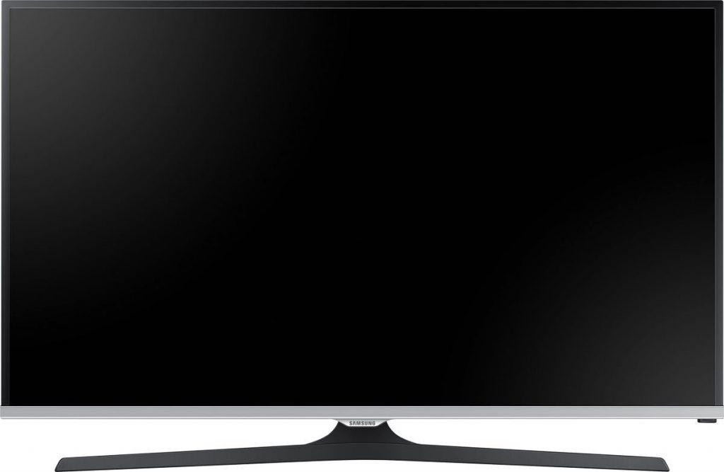 Samsung UE32J5500 de frente
