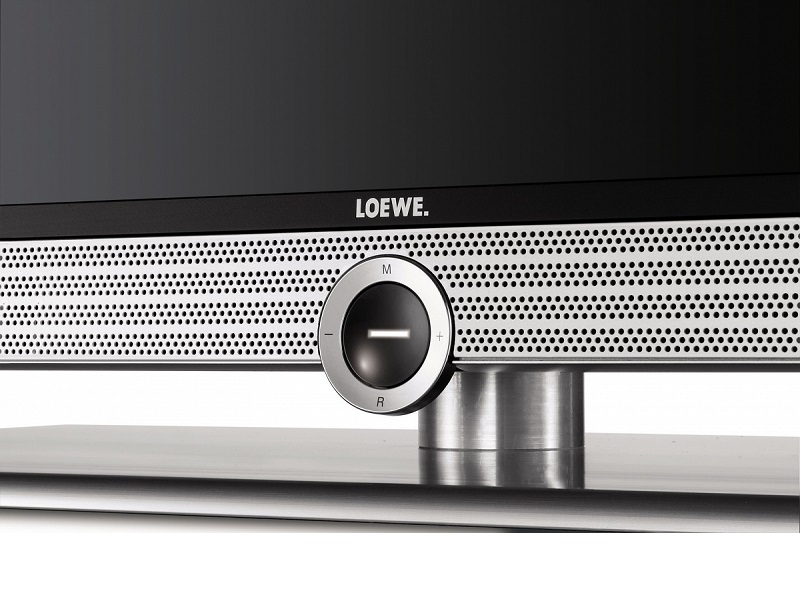 televisores Loewe