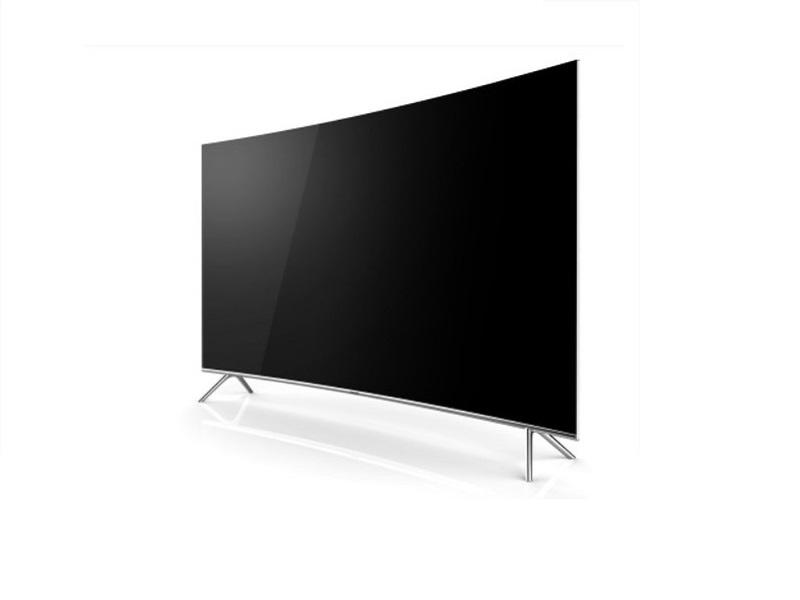 televisores Samsung 2016