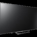 Sony KDL-40WD655