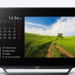 Sony KDL-32RD430
