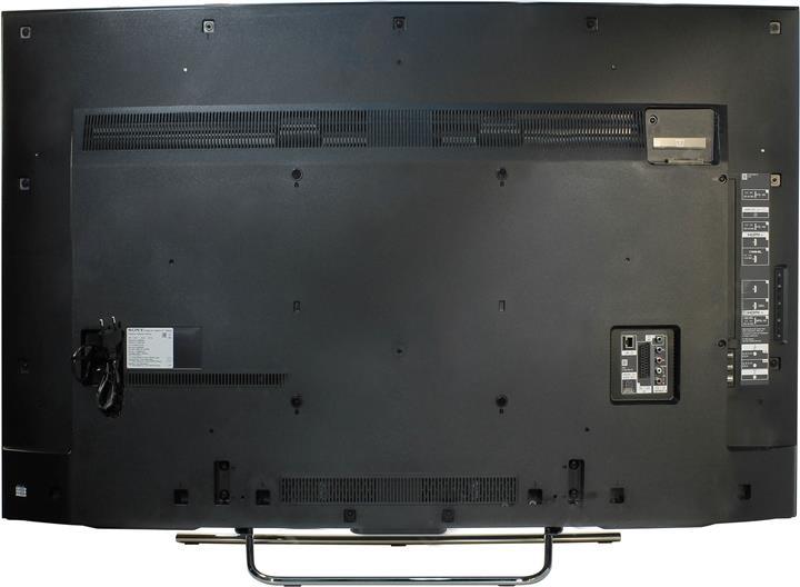 Sony KD-55S8505