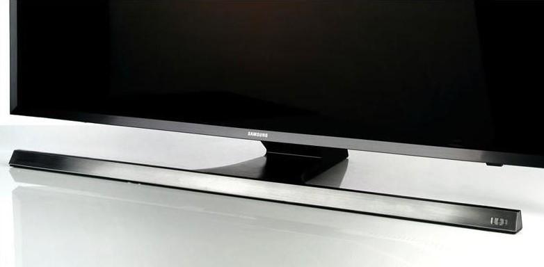 Samsung UE40JU7000