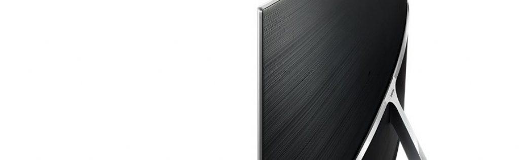 Samsung UE65KS9000