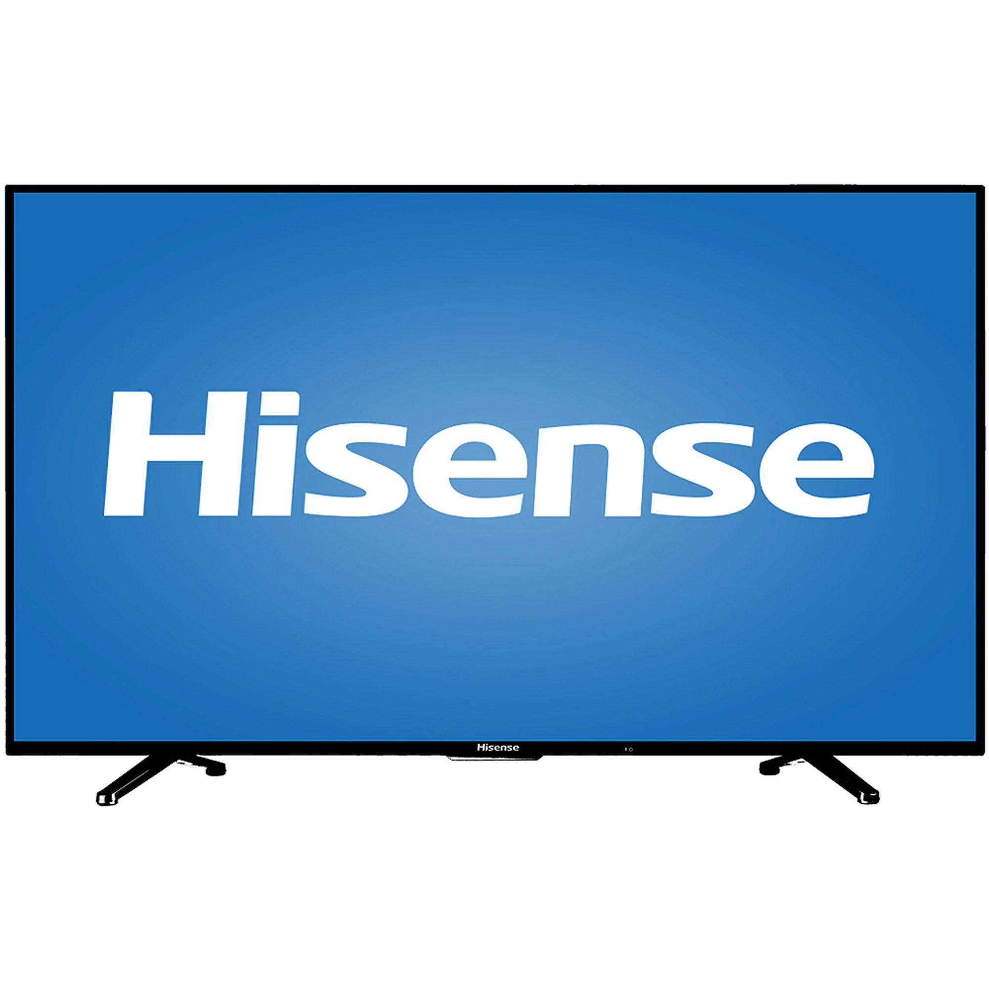marcas chinas de televisores