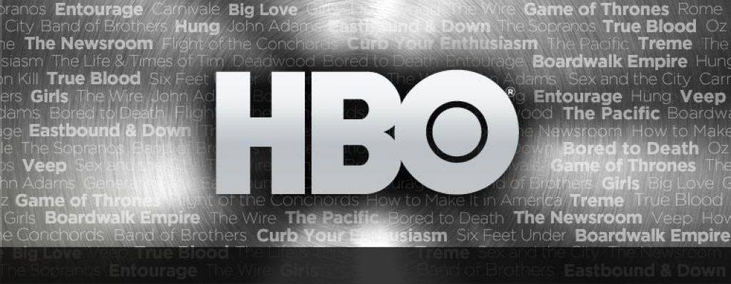 HBO catalogo