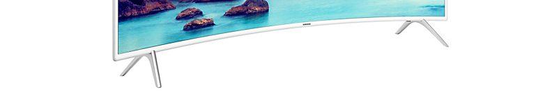 Samsung 55KU6510