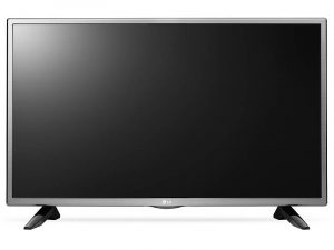LG mosquito away tv