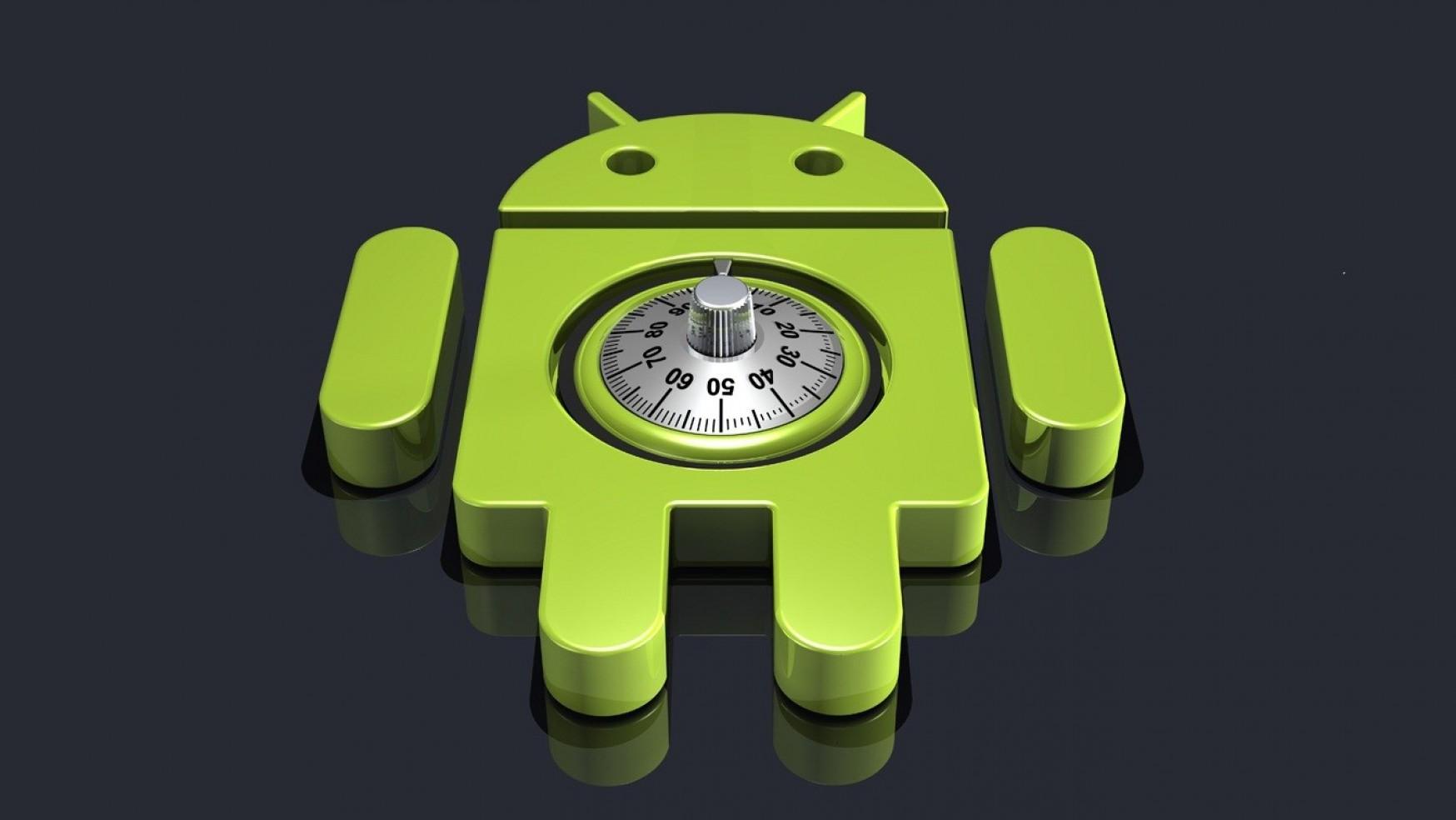 televisor Android