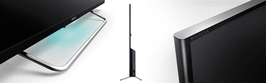 Sony KDL-55W808C