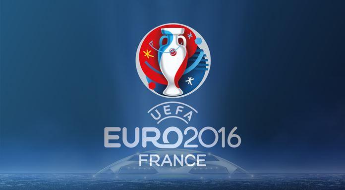 mejores televisores eurocopa