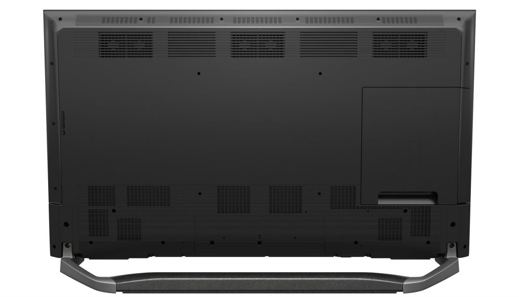 Panasonic TX-58DX900E