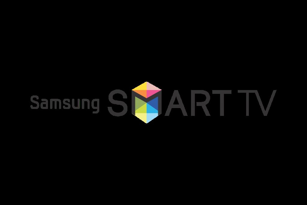 Samsung UE49K5570 Smart TV