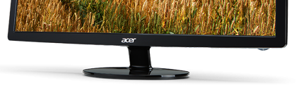 Acer S241HLB