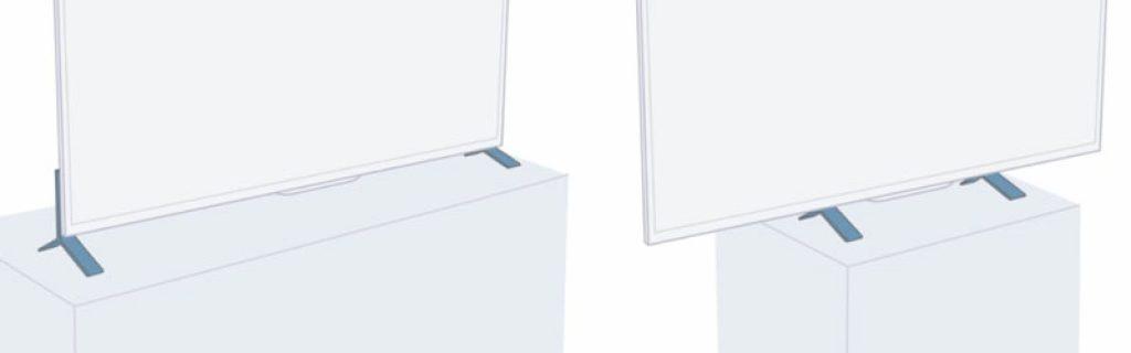 Sony KD-55X9005C