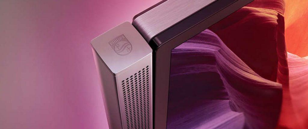 Philips 65PUS8601/12