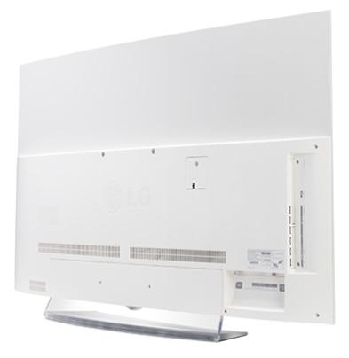 LG 55EG920V