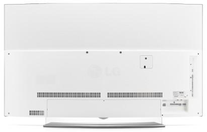 LG 55EG960V