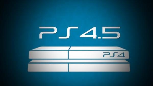 PS4.5