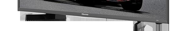 Hisense H49M2600