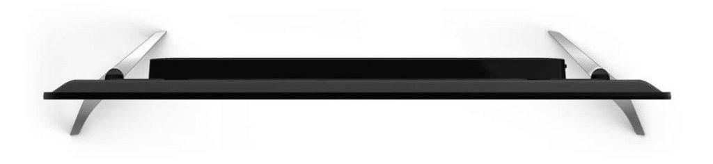 Sharp LC-40CFF5222E