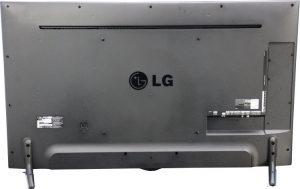 LG 49UF695V