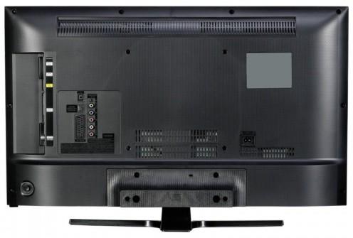 Samsung T28E310EW