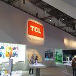 TCL Xclusive X1