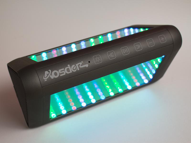 Aosder BS-1025