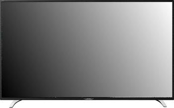 Sharp LC-55CFE6242E