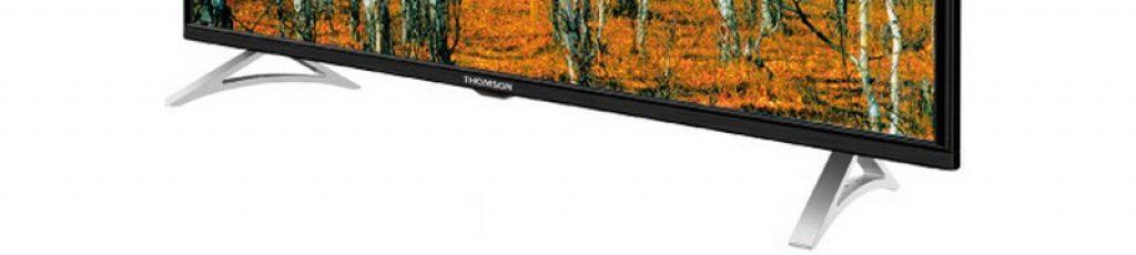 Thomson 40FA3203