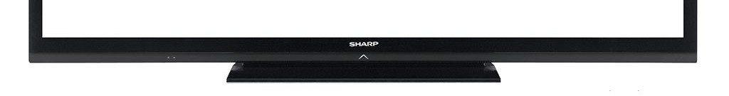Sharp LC-80LE657E