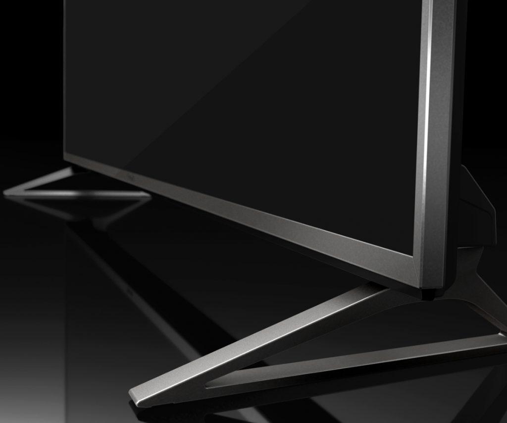 Panasonic TX-40DX700E soporte