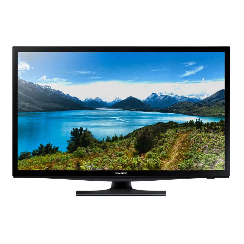 Samsung UE32J4100 imagen