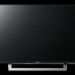 Sony KDL32WD750