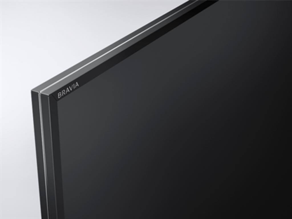 Sony KDL32WD750 bravia
