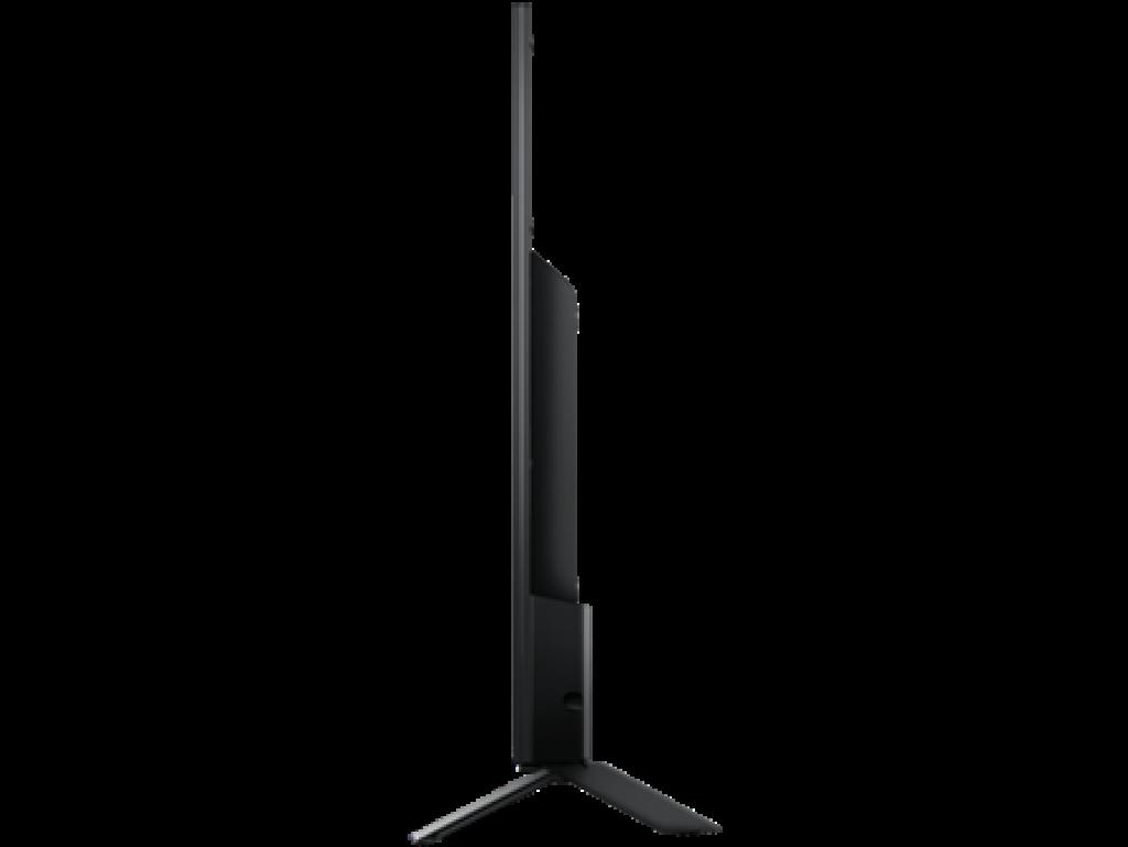 Sony KDL32WD750 perfil