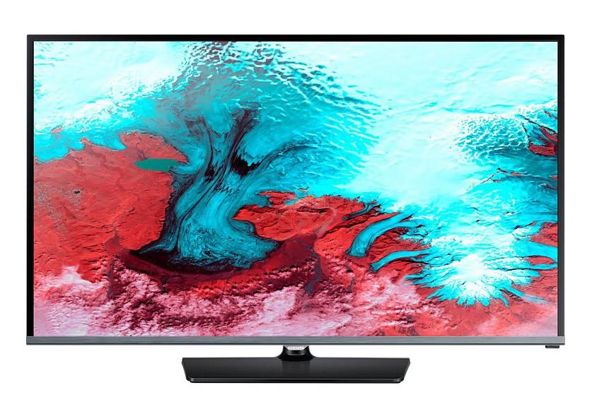 Samsung UE22K5000