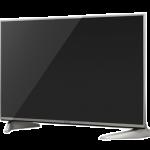 Panasonic TX-40DXM710