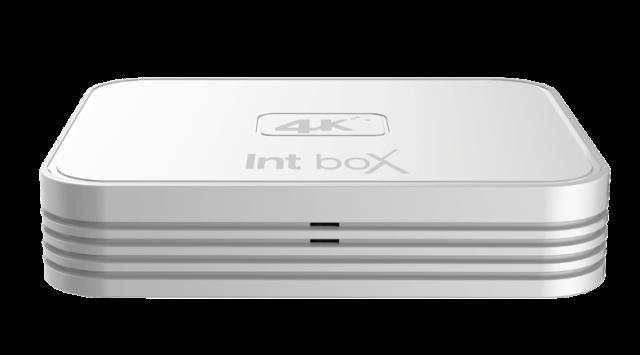 Intbox i7