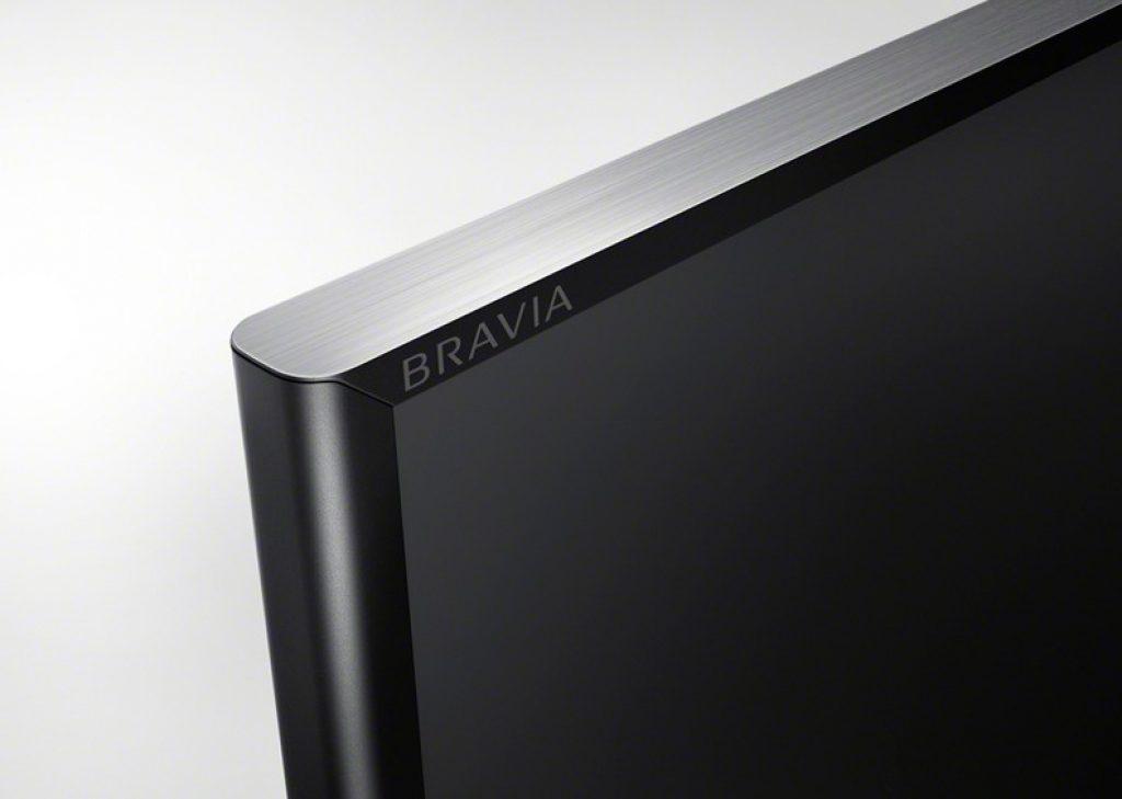 Sony KDL-50W809C