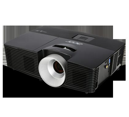 Acer Essential X113P